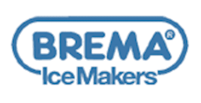 Brema IceMakers